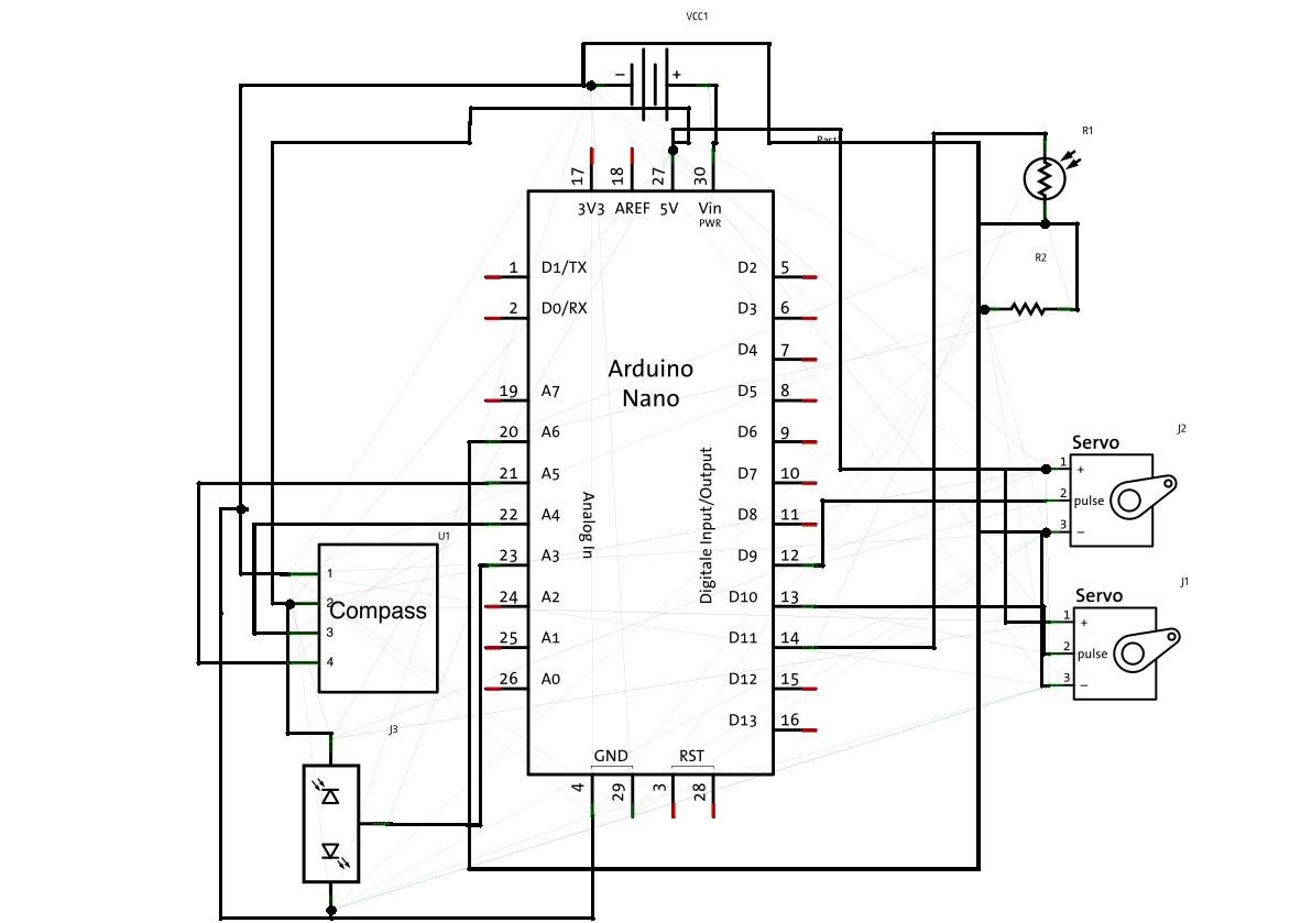 dish 4 wally wiring diagrams