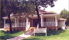 dbu-hospitality-house