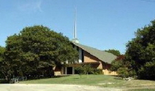 patton-chapel