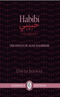 Habibi, by David Solway