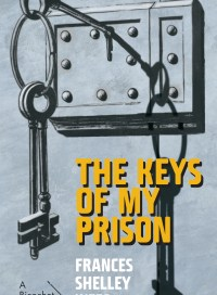 the-keys-of-my-prison