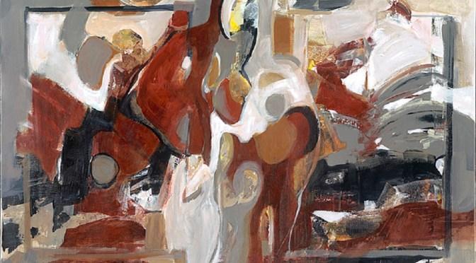 C.Guthrie-WhiteRythm (1)