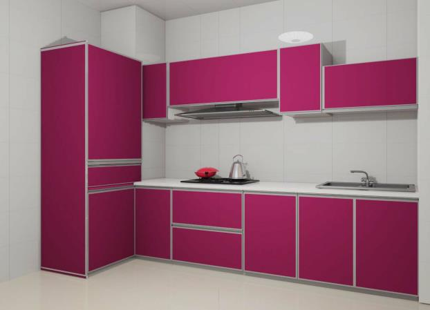 Kitchen Cabinet Discount Warehouse Kitchen Cabinets - List Of Contractors In Moncton