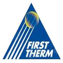 FIRST THERM
