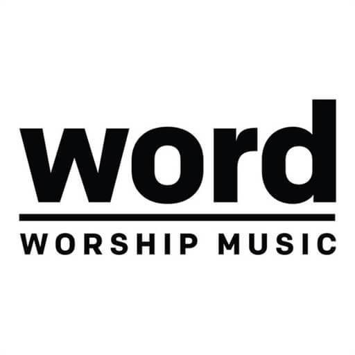Word Worship Music MultiTracks