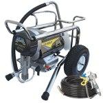 Airlessco EZ Rent 570 Airless Paint Sprayer