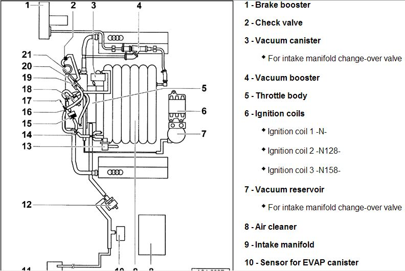 Audi Tt Wiring Diagrams 99 Schematic Diagram Electronic Schematic