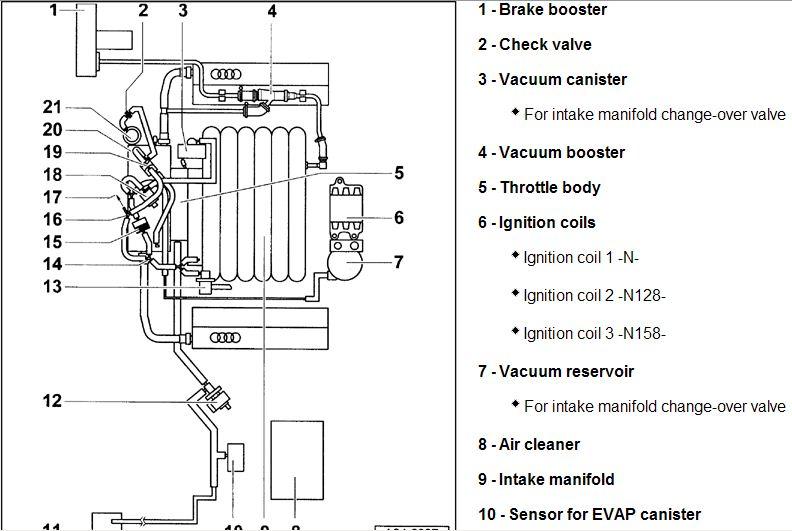 2003 volvo v40 headlight wiring diagram