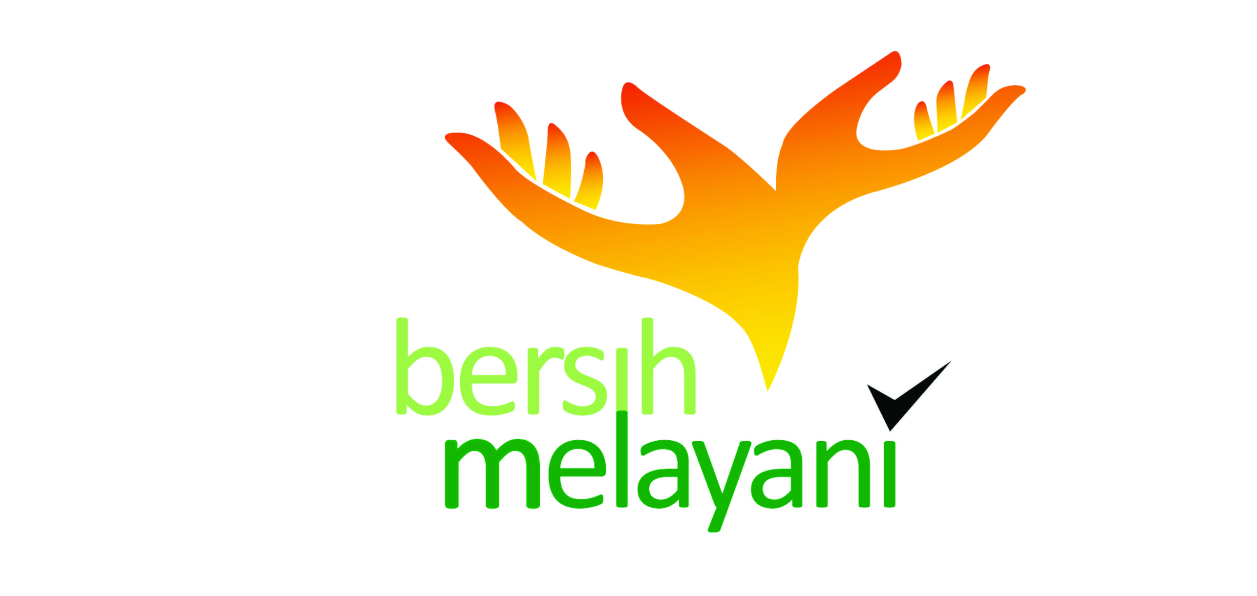 Kementerian Agama | Bersih Melayani