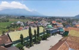 Profil MTs Negeri 3 Malang