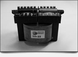 продажа трансформаторов