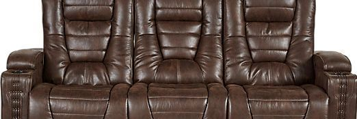 Sofa Easy Lyrics The 6 Gnarliest Items In Country Superstar Eric Church S Furniture