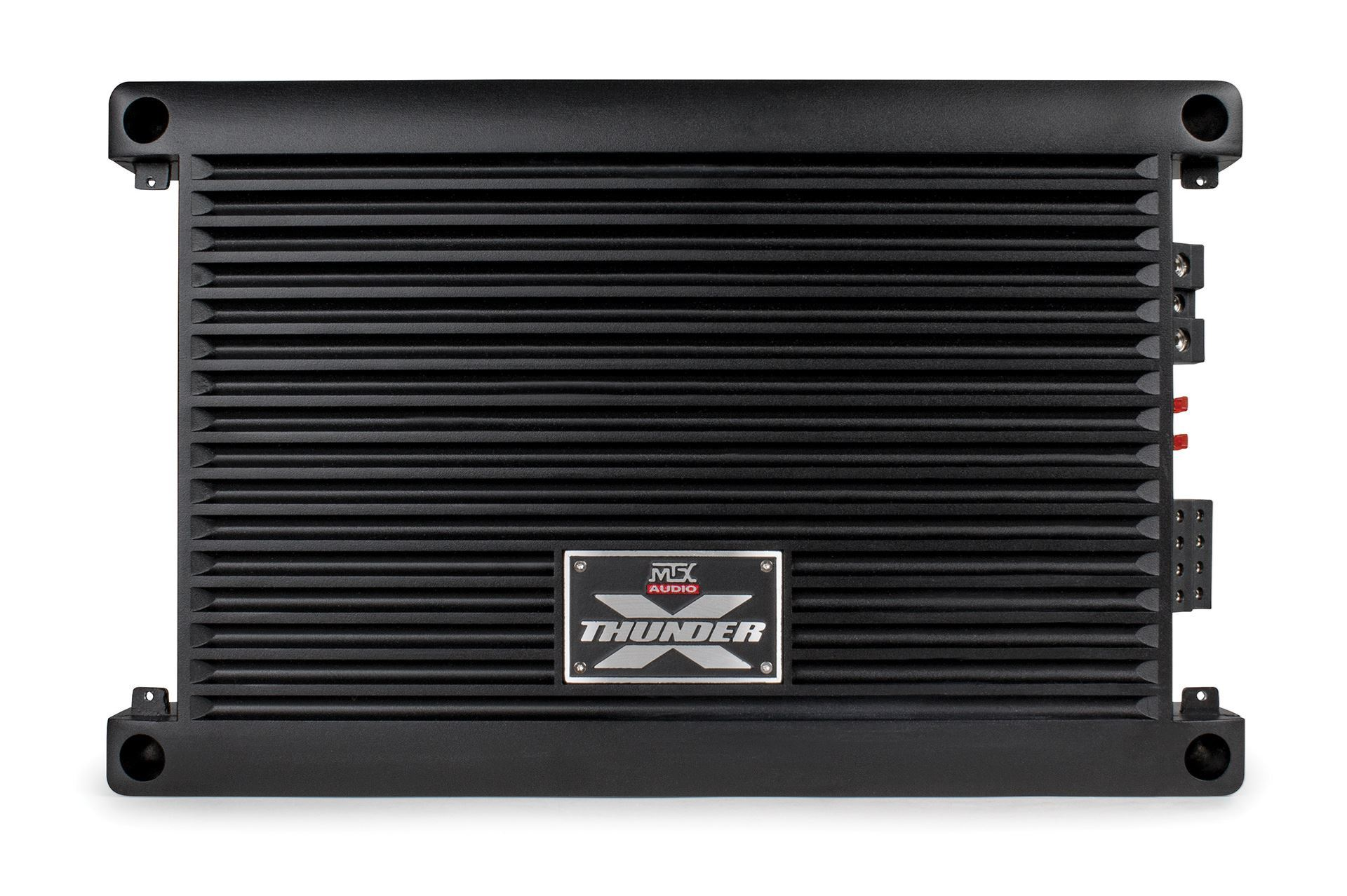 500 Watt 500 Watt Rms 4 Channel Class A B Amplifier