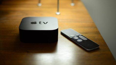 Apple TV quiere competir con Netflix y ahora tendrá contenidos originales