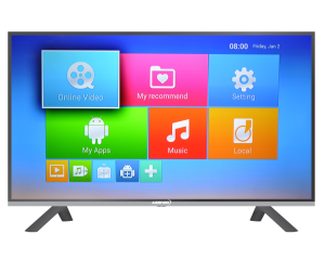 tivi-led-32inch-asanzo-32s900mt2-smart-tivi