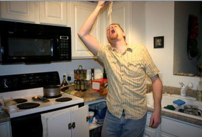 spaghetti-inhale.jpg