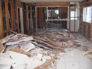demo-day-three-this-is-the-ex-living-room
