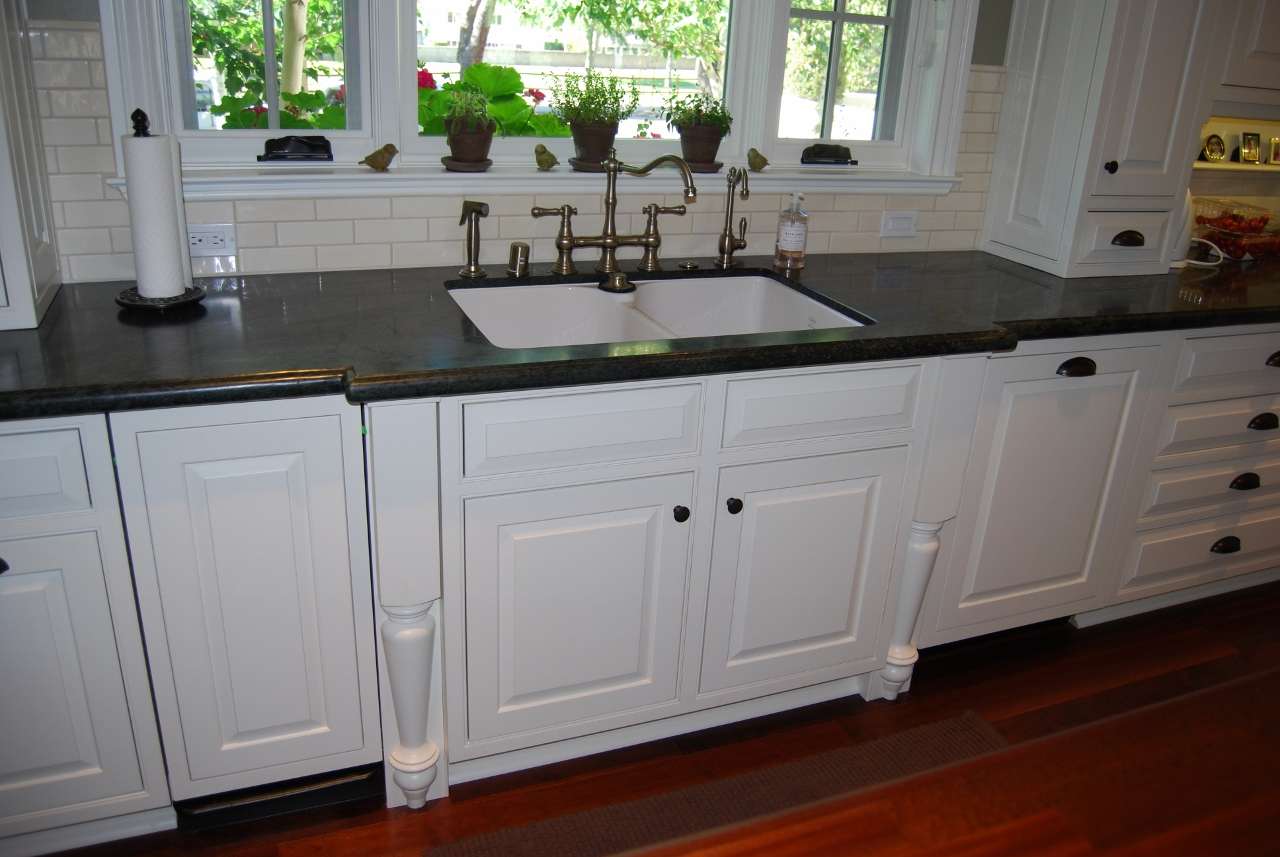 Kitchen Cabinets Birmingham Al Kitchen Cabinet Guide Pros And Cons Of Local Custom Cabinets