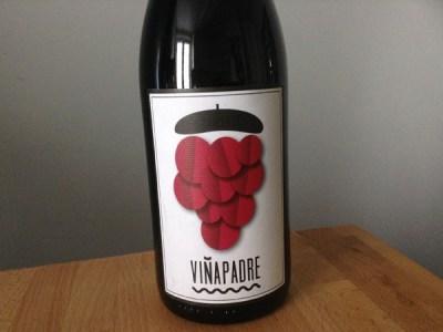 experiencias gastronómicas: vinos de Salamanca