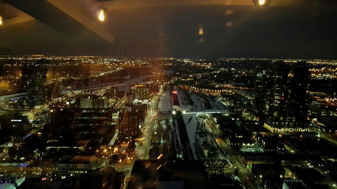 wp image 1290351865jpeg - Dinner Beyond the Sky | Sky 360 Restaurant Review