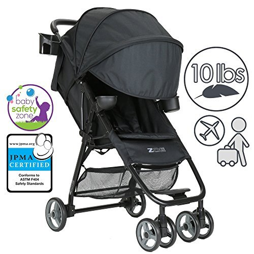 Cheap Travel System Prams Uk Best Strollers Uk In 2018 Best Travel Systems Strollers