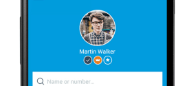 How To Use Truecaller To Identify Caller Details From Unknown Phone Number