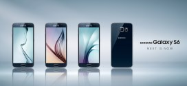 Top 10 features of Samsung Galaxy S6 and S6 Edge – Part 2