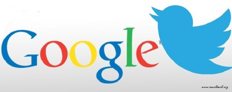 Google Adds Tweets To Its Desktop Search Results