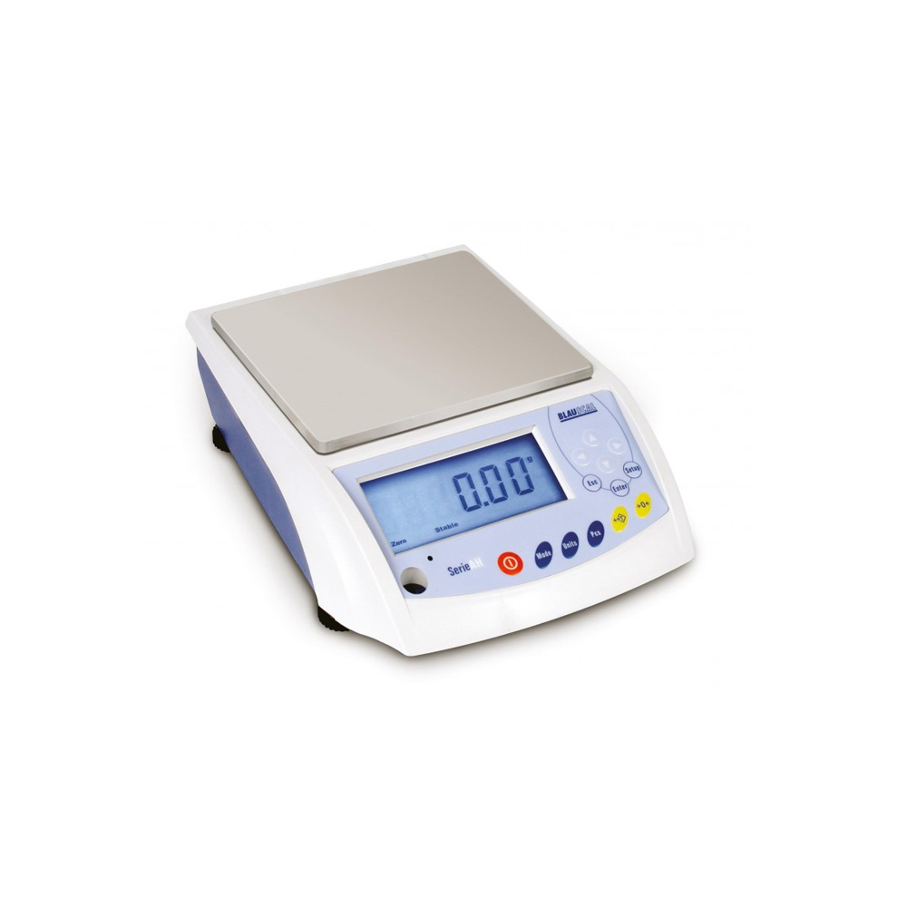 Precision Scale High Precision Scale 005 Grm
