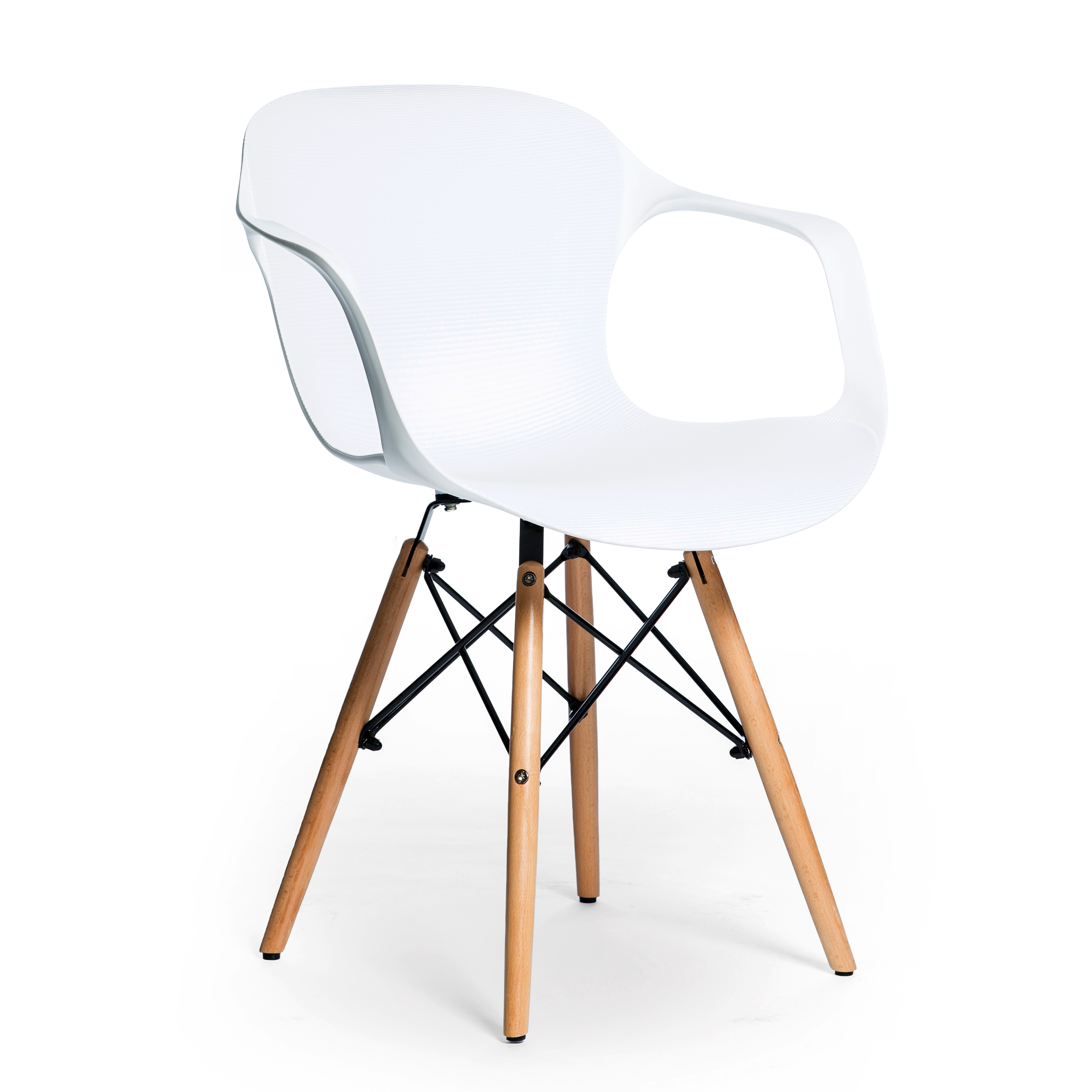 Sillas Tower Silla Tower Wood Xl New Edition Sillas Diseño Furnmod