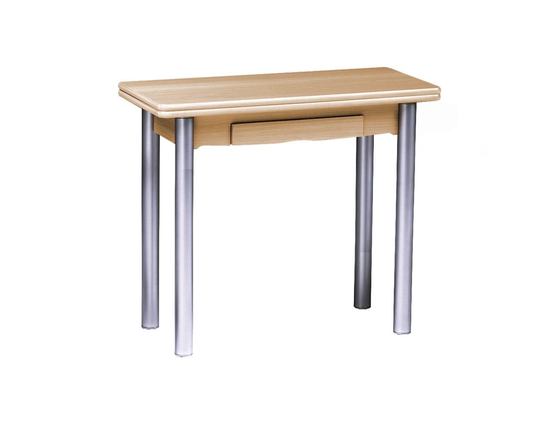 Patas Para Muebles De Cocina | Patas Y Estructuras Accesorios Para ...