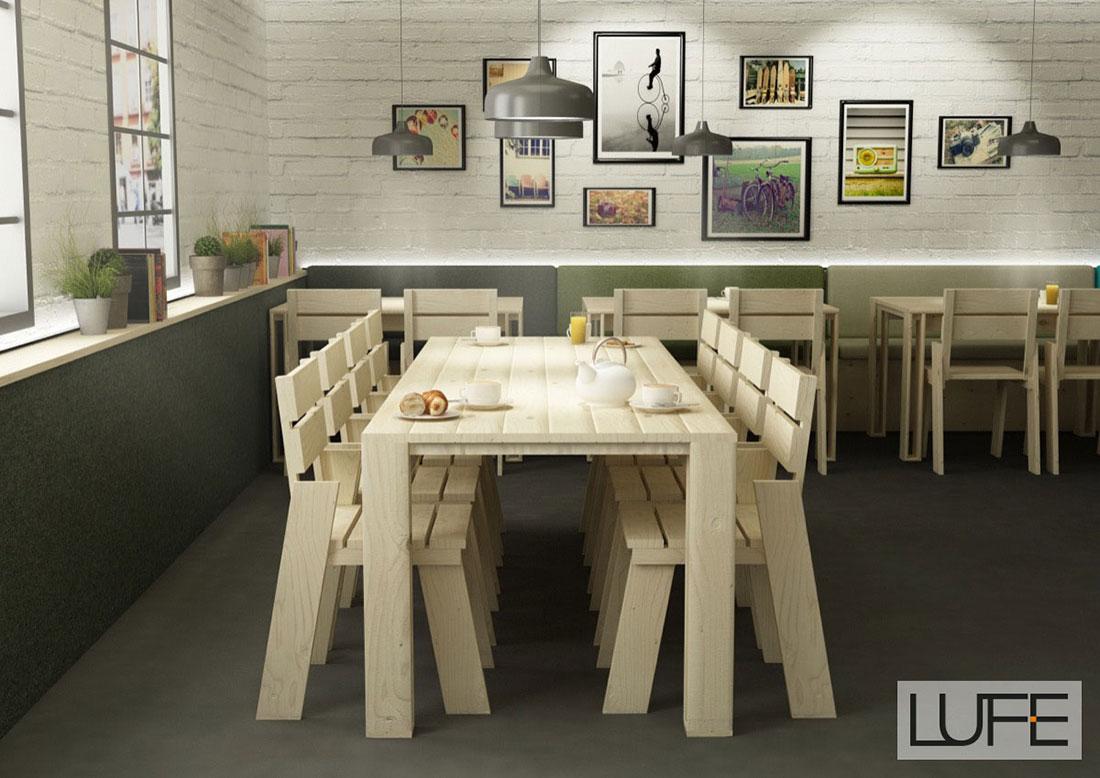Muebles Comedor Ikea Precios   Mueble Comedor Clasico Boisserie ...