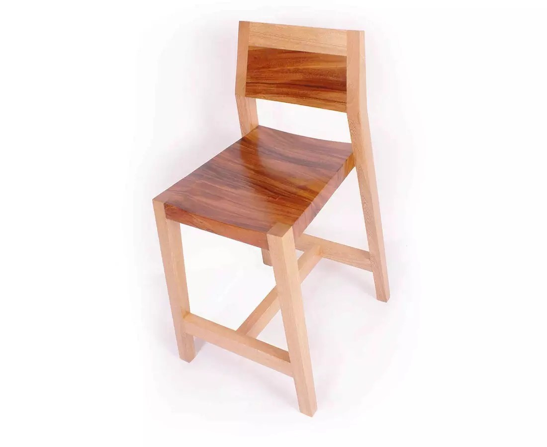 Maheu Meubles/furniture 1027 Notre Dame St Embrun On K0a 1w1 Muebles De Madera Para Cocina Xalapa