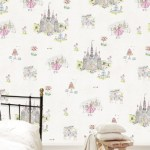PAPEL PARED 16