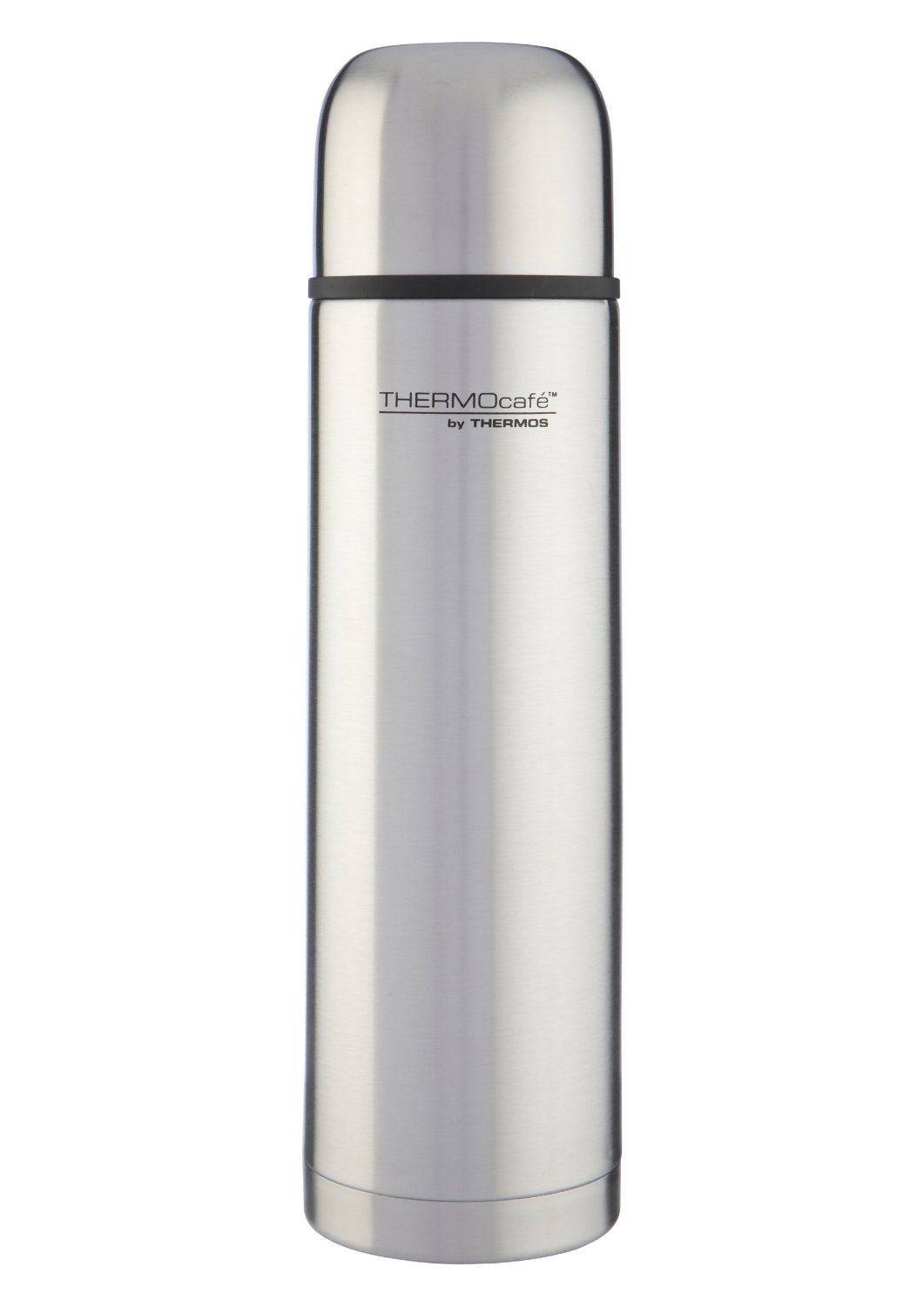 Thermos Cafe Thermos Thermocafe Stainless Steel Flask 5l Et 01l