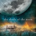 The Shade of the Moon by Susan Beth Pfeffer