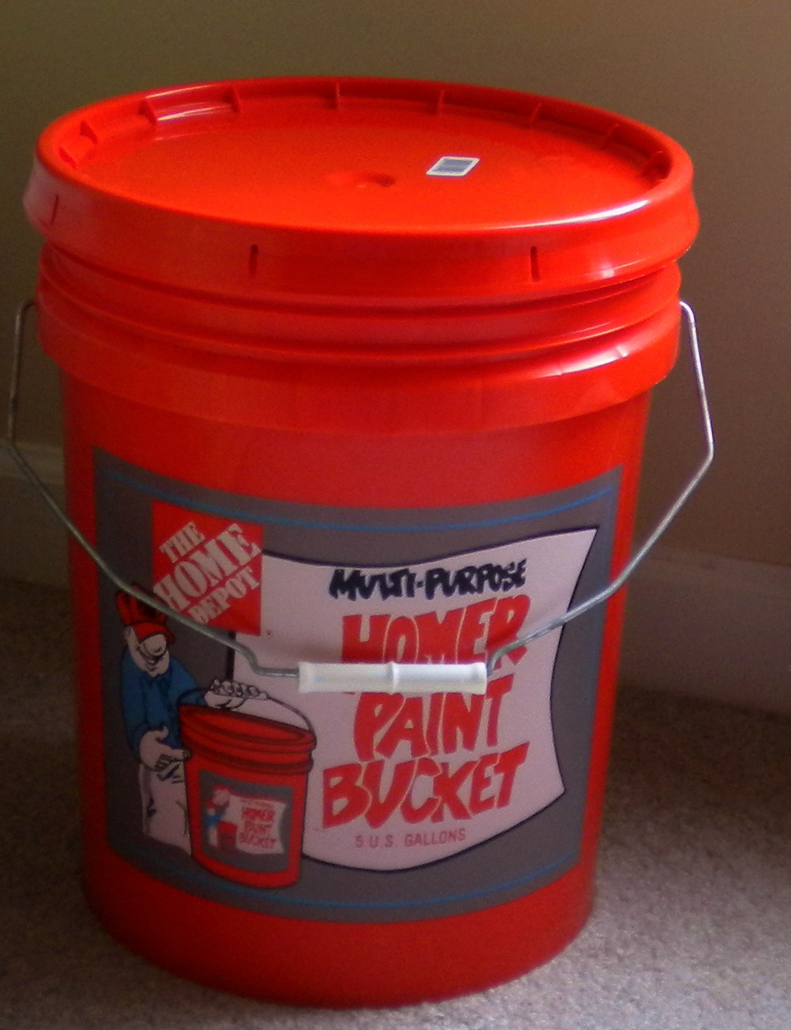 5 Gallon Bucket Home Depot 301 Moved Permanently