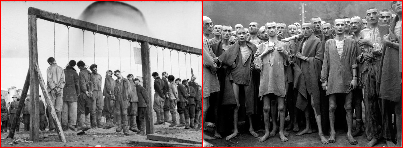 Konflik Dalam Dunia Usaha Konflik Agama Slideshare Film Dokumenter Perang Dunia 2 Muhsinpamungkass Blog
