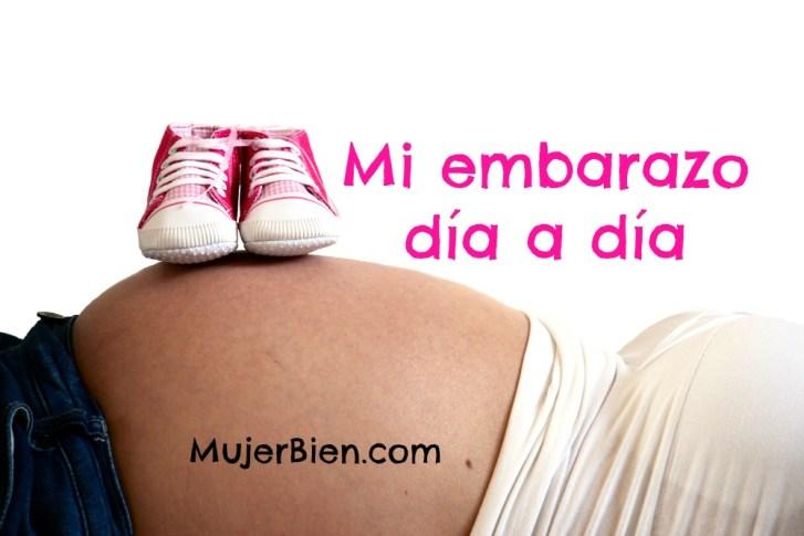 mi embarazo feature imge