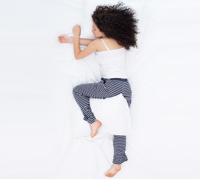 posicion-para-dormir