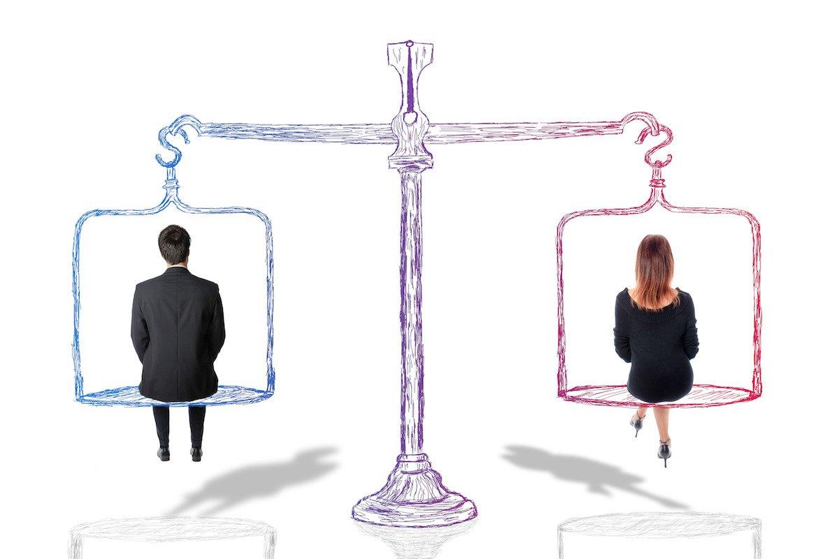 La igualdad de género en México: ¿cómo alcanzarla? - Mujer de 10 ...