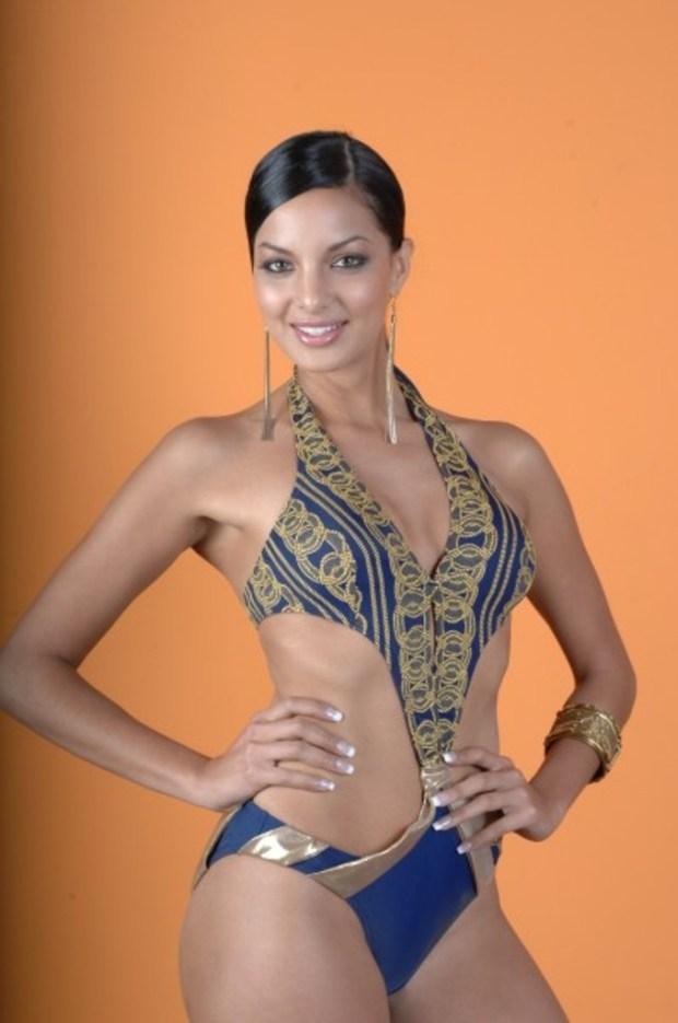 Lindapop Diana Gonzalez