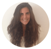 Naiara Valdano | Entrevistas | Mujeres Mirando Mujeres 2017