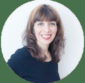 Nati Guld Grund |Presentaciones | Mujeres Mirando Mujeres 2017
