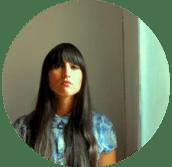 Cristina Fernandez Crespo | Entrevistas | Mujeres Mirando Mujeres 2017