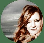 Adriana Pazos | Teresa Siluar | Entrevista | Mujeres Mirando Mujeres