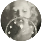 Doll Ida | Entrevistas | Mujeres Mirando Mujeres 2016