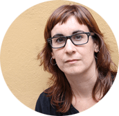 Nuria Rion