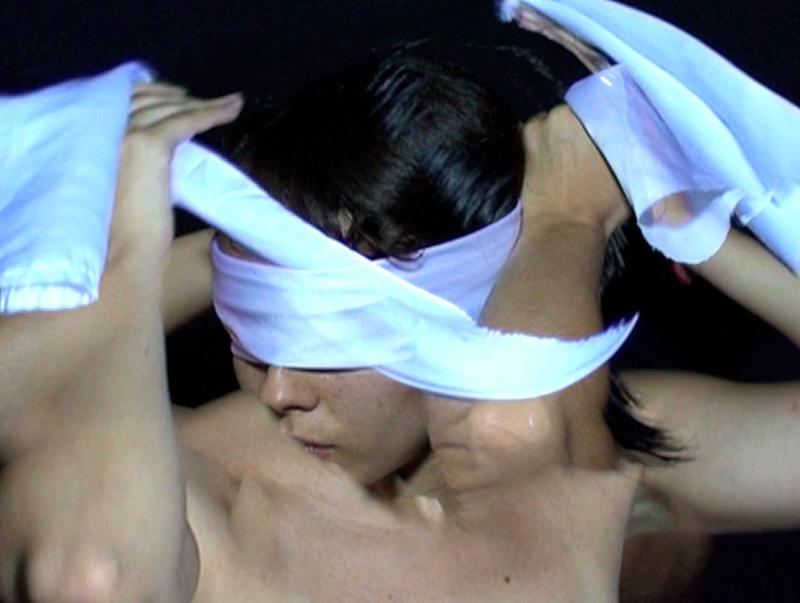 © Paula Noya   Paula Cabaleiro   Presentaciones   Mujeres MIrando Mujeres   MMM18