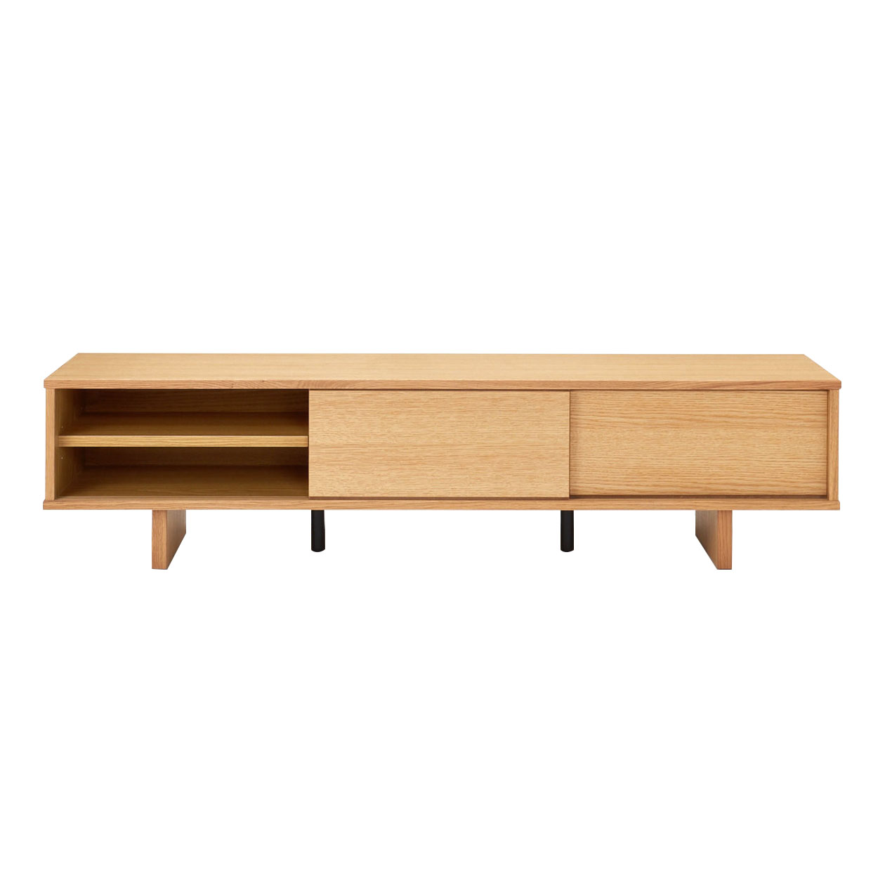 Mini Sofa Hong Kong Oak Wood Living Dining Furniture Muji